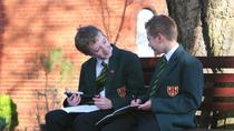 Học bổng 50% tổng chi phí tại The Read School, Anh