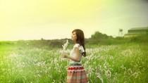 Nữ sinh trong mơ: 20 triệu đồng cho nữ sinh 'cuốn hút' nhất