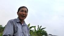 Xóm làng xôn xao vì tin đồn thấy xác chị Huyền ở cầu Yên Lệnh