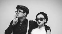 Showbiz Việt lấy chuyện tố nhau quan hệ bất chính làm trò Cá tháng 4?