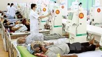 Hà Nội điều chỉnh tăng giá 1.348 dịch vụ khám chữa bệnh