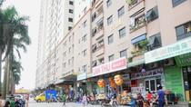 Cục thuế Hà Nội đã cung cấp tài liệu cho cơ quan điều tra dự án của ông Thản