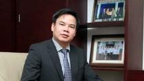 Hoàn toàn có thể bổ nhiệm ông Lê Đình Vinh làm Hiệu trưởng Trường Đại học Luật