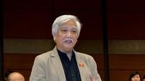 Không để Thành phố Hồ Chí Minh mãi trầm uất vì cơ chế