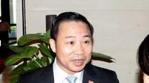 Đại biểu Quốc hội truy trách nhiệm cấp trên trong vụ bán 6 tấn gạo của học sinh