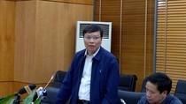 Bộ Nội vụ khẳng định không phân biệt chính quy, tại chức trong bổ nhiệm cán bộ