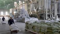 VINAFOOD II bán 125 triệu cổ phần cho nhà đầu tư chiến lược