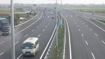 Chọn nhà đầu tư cao tốc Bắc - Nam phải đấu thầu công khai, minh bạch
