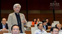 Vi phạm của Công ty Khaisilk gây thiệt hại cho thương hiệu sản phẩm Việt Nam