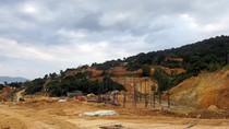 Đã thanh tra dự án bán đảo Sơn Trà