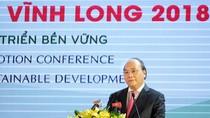 Vĩnh Long cần phải phát triển nhanh cả về số lượng và chất lượng doanh nghiệp
