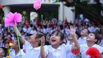 Hà Nội làm khó trường tư là tự phế bỏ giải pháp cứu nền giáo dục