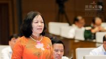 Năng suất lao động nước ta thua cả Lào, ai chịu trách nhiệm?