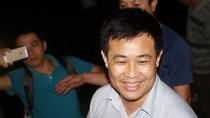 Tại Lạng Sơn, có thông tin nhưng đoàn của Bộ Giáo dục chưa thể tiết lộ