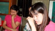 Ý kiến khác nhau của 5 Bộ về vụ các cô giáo quỳ, trường Tuổi Thơ đi về đâu?