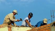 'Kẻ miệt thị thợ xây như lợn ăn cám sống ở nơi không có con người'