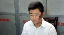 Vụ TMV Cát Tường: Đào Quang Khánh có thể lĩnh án từ 5 đến 8 năm tù?
