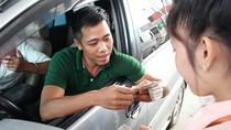 Bộ Giao thông vận tải xem xét giảm phí ở 54 trạm BOT trên cả nước