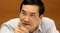 Lời cảnh tỉnh của Giáo sư Đào Trọng Thi qua vụ Hiệu trưởng bị bắt vì lạm thu