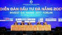 Thủ tướng nói về 8 vấn đề cốt lõi của Đà Nẵng