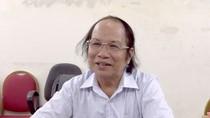 Phó Giáo sư Vũ Trọng Rỹ cảnh báo nguy cơ gia tăng mất an toàn trường học