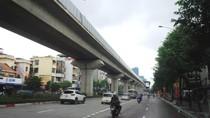 Vận động vốn ODA để đầu tư hai tuyến đường sắt đô thị Hà Nội
