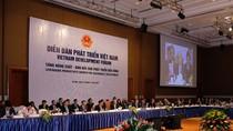 Thủ tướng nói về giải pháp phát triển bền vững