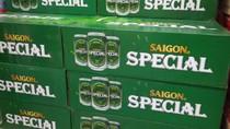 Nhà nước thu về gần 110.000 tỷ đồng sau khi thoái vốn tại Sabeco