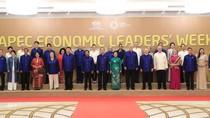 10 sự kiện kinh tế nổi bật của Việt Nam năm 2017