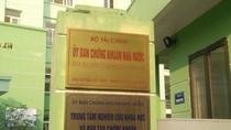 VAFI hiến kế chấm dứt tình trạng bán chui cổ phiếu như ông Trịnh Văn Quyết