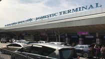 Tổng công ty Cảng hàng không bị đề nghị xử lý số tiền trên 3.600 tỷ đồng