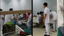 """Bất thường trong hồ sơ mời thầu đề án """"sữa học đường"""" tỉnh Đồng Nai"""