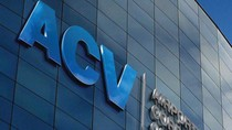 Góc khuất cổ phần hóa ACV, tiền chảy vào túi ai?