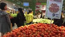 Tiến sĩ Nguyễn Minh Phong cảnh báo về áp lực của nền kinh tế