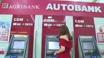 Vụ 400 tài khoản Agribank bị hack, thông tin dữ liệu có thể bị đánh cắp