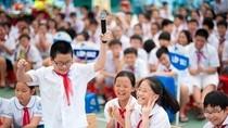 Ngành giáo dục Hà Nội nói tăng học phí là phù hợp thu nhập của người dân