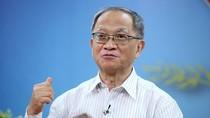 Ông Lê Đăng Doanh: Phải chấm dứt ngay tình trạng đục khoét tài sản nhà nước
