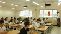 Hướng dẫn chấm và thang điểm môn Ngữ Văn vào lớp 10 ở Hà Nội