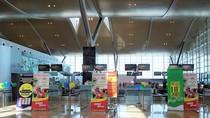 Vietjet khai thác các chuyến bay quốc tế tại nhà ga mới T2 Cam Ranh
