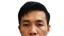Khởi tố bị can, bắt tạm giam 2 đối tượng vụ gian lận điểm thi ở Hòa Bình