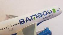 Tuyên bố 5 sao, nhưng Bamboo Airways thuê máy bay đã có tuổi đời trên 11 năm