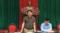 Ký thừa, ký sai trên 400 giáo viên hợp đồng, Thanh Oai lập đề án giải quyết