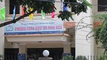 Phòng Giáo dục Hà Đông xác nhận có phụ huynh đề xuất bồi dưỡng dạy thêm