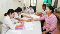 Bảo hiểm xã hội Việt Nam triển khai thực hiện Nghị định số 146 của Chính phủ
