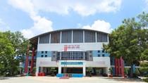 Thanh tra lập tức vào xem những điều kinh dị ở trường Nguyễn Hữu Tiến