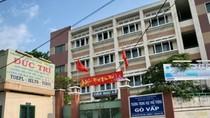 Trường THPT Gò Vấp: Học sinh không học thêm, cha mẹ bị gọi lên nhắc nhở