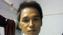 Những lời khai ban đầu của nghi phạm thứ 3 trong vụ thảm sát ở Bình Phước