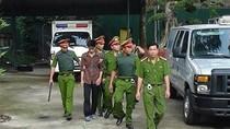 Các chi tiết còn nhiều thắc mắc của vụ thảm sát ở Bình Phước đã được làm rõ