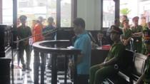 Vụ chai nước Number 1 có ruồi: Võ Văn Minh bị tuyên án 7 năm tù