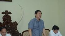 Bí thư Thành ủy yêu cầu Công an TP.Hồ Chí Minh kéo giảm tội phạm trong 3 tháng